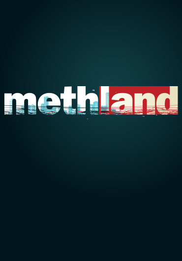 Methland MyCalling Banner2