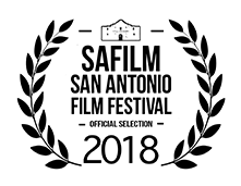 official selection san antonio laurel